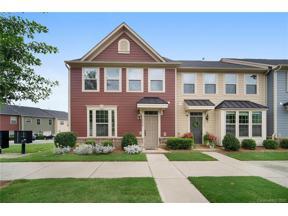 Property for sale at 3238 Major Samuals Way, Charlotte,  North Carolina 28208