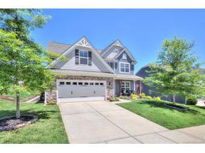 Property for sale at 9201 Loch Glen Way, Charlotte,  North Carolina 28278