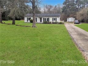 Property for sale at 2665 Holbrook Road, Fort Mill,  South Carolina 29715
