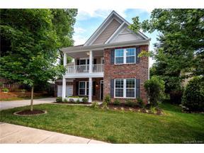 Property for sale at 6303 Baltray Road, Charlotte,  North Carolina 28278