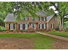 Property for sale at 2067 Cavendale Drive, Rock Hill,  South Carolina 29732