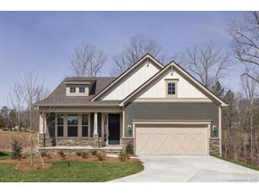 Property for sale at 2004 Folkstone Lane #24, Indian Land,  South Carolina 29720