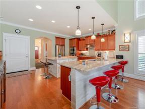 Property for sale at 369 Battery Circle #35, Lake Wylie,  South Carolina 29710