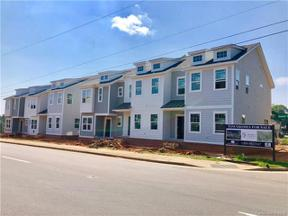 Property for sale at 295 Keener Boulevard #2, Belmont,  North Carolina 28012