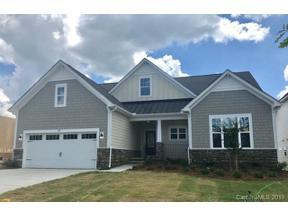 Property for sale at 242 Kentmere Lane, Lake Wylie,  South Carolina 29710