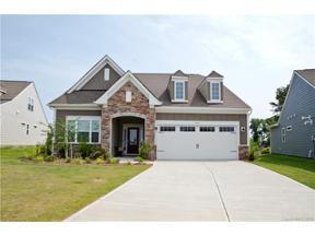 Property for sale at 285 Kentmere Lane, Lake Wylie,  South Carolina 29710