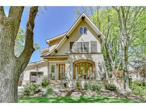 Property for sale at 725 Ideal Way, Charlotte,  North Carolina 28203
