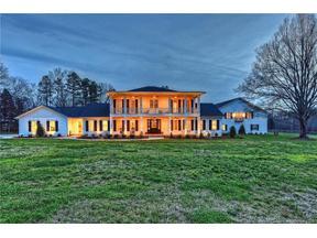 Property for sale at 6418 Stephens Road, Huntersville,  North Carolina 28078
