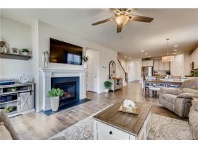 Property for sale at 4362 Hunton Dale Road, Concord,  North Carolina 28027