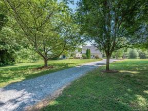 Property for sale at 230 Campsite Road, Rock Hill,  South Carolina 29732