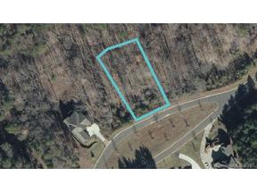 Property for sale at 5132 Watermead Lane #132, Belmont,  North Carolina 28012