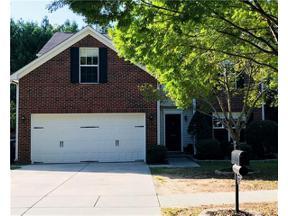 Property for sale at 516 Red Oak Court, Tega Cay,  South Carolina 29708