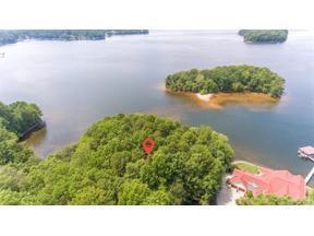 Property for sale at 16217 Henry Lane, Huntersville,  North Carolina 28078