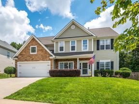 Property for sale at 3013 Streamlet Way, Monroe,  North Carolina 28110
