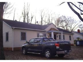 Property for sale at 405 Keswick Avenue, Charlotte,  North Carolina 28206