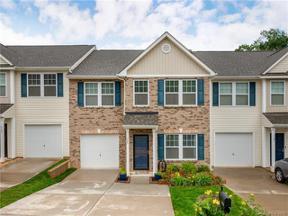 Property for sale at 385 Battery Circle, Lake Wylie,  South Carolina 29710
