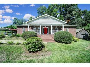 Property for sale at 599 Marvin Road, Indian Land,  South Carolina 29707