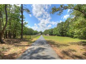 Property for sale at 314 Steele Hill Road, Lancaster,  South Carolina 29720
