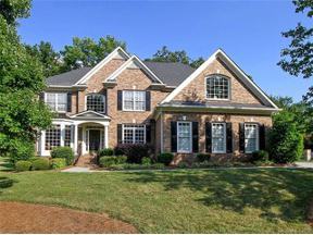 Property for sale at 11114 Parkleigh Drive, Charlotte,  North Carolina 28262