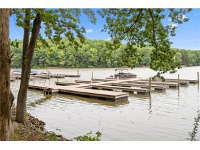 Property for sale at 4008 La Crema Drive #433, Charlotte,  North Carolina 28214