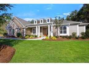 Property for sale at 6044 Chimney Bluff Road, Lancaster,  South Carolina 29720