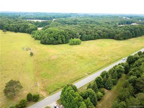 Property for sale at 622 Billy Howey Road, Waxhaw,  North Carolina 28173