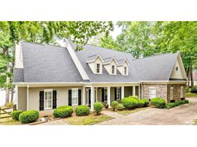 Property for sale at 8126 Lake Providence Drive, Matthews,  North Carolina 28104