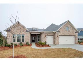 Property for sale at 3168 Bartlett Street Unit: 586, Fort Mill,  South Carolina 29715