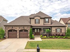 Property for sale at 413 Kirkbride Court, Fort Mill,  South Carolina 29715