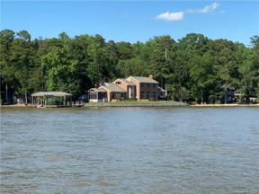 Property for sale at 9 Sandy Cove Road, Lake Wylie,  South Carolina 29710
