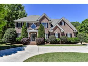 Property for sale at 914 Haddonfield Drive #10, Fort Mill,  South Carolina 29708