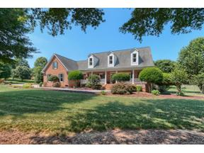 Property for sale at 7000 High Meadow Drive, Matthews,  North Carolina 28104
