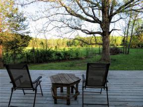 Property for sale at 599 Charlie Stacks Road, Lancaster,  South Carolina 29720