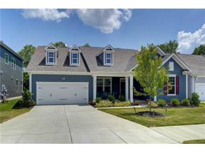 Property for sale at 2017 Paddington Drive, Indian Trail,  North Carolina 28079
