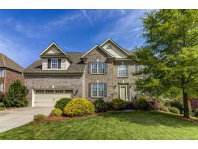 Property for sale at 238 Mcduffie Lane, Fort Mill,  South Carolina 29715