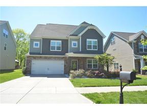 Property for sale at 10425 Solar Way, Charlotte,  North Carolina 28278