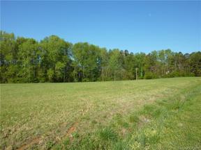 Property for sale at 2801-B Stevens Mill Road, Matthews,  North Carolina 28104