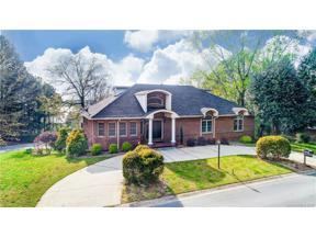 Property for sale at 29016 Windjammer Drive, Tega Cay,  South Carolina 29708