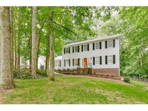 Property for sale at 301 Woodbriar Trail, Gastonia,  North Carolina 28056