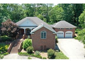 Property for sale at 409 Westchester Road, Statesville,  North Carolina 28625