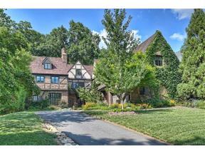 Property for sale at 2017 Princeton Avenue, Charlotte,  North Carolina 28207