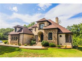 Property for sale at 1504 Union Road, Matthews,  North Carolina 28104