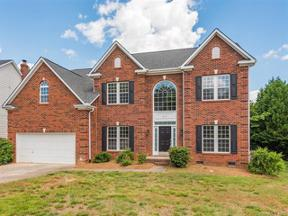 Property for sale at 615 Cheval Drive, Fort Mill,  South Carolina 29708