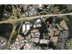 Property for sale at 10216 Old Statesville Road, Charlotte,  North Carolina 28269