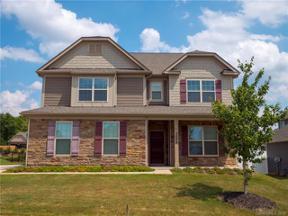 Property for sale at 3054 Burgess Drive, Lancaster,  South Carolina 29720