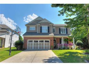 Property for sale at 5123 Dragonfly Lane, Charlotte,  North Carolina 28277