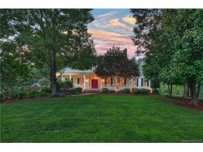 Property for sale at 218 Pisgah Church Road, Statesville,  North Carolina 28625