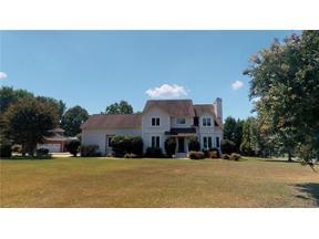 Property for sale at 1437 Snyder Street, Rock Hill,  South Carolina 29732