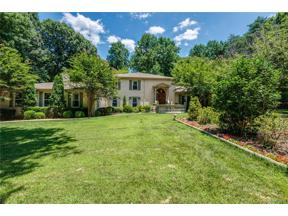 Property for sale at 2932 High Ridge Road, Charlotte,  North Carolina 28270