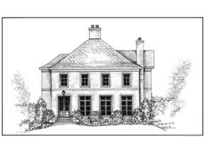 Property for sale at 600 Cherokee Road, Charlotte,  North Carolina 28207